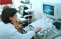 德国Storz腹腔镜系统
