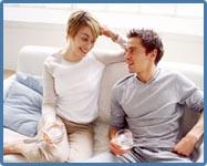 畸形精造成当前男性不育的主要原因